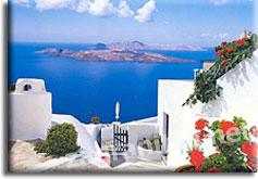 Аренда апартамент в греции