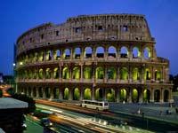 Недвижимость италия в болонья